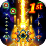 Space Hunter APK İndir