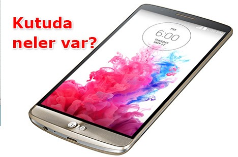 lgg3unboxpromo1404308351