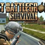 Last Battleground: Survival İndir
