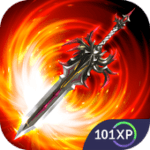 Sword and Magic APK İndir