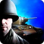 World War Heroes APK İndir