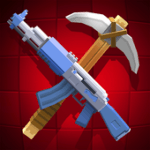 Craft Shooter APK İndir