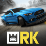 Race Kings APK İndir