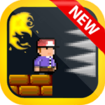 Trap Adventure 2 APK İndir
