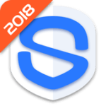 360 Security APK İndir