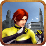 Fighting Tiger APK İndir