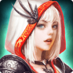 MonsterCry Eternal APK İndir