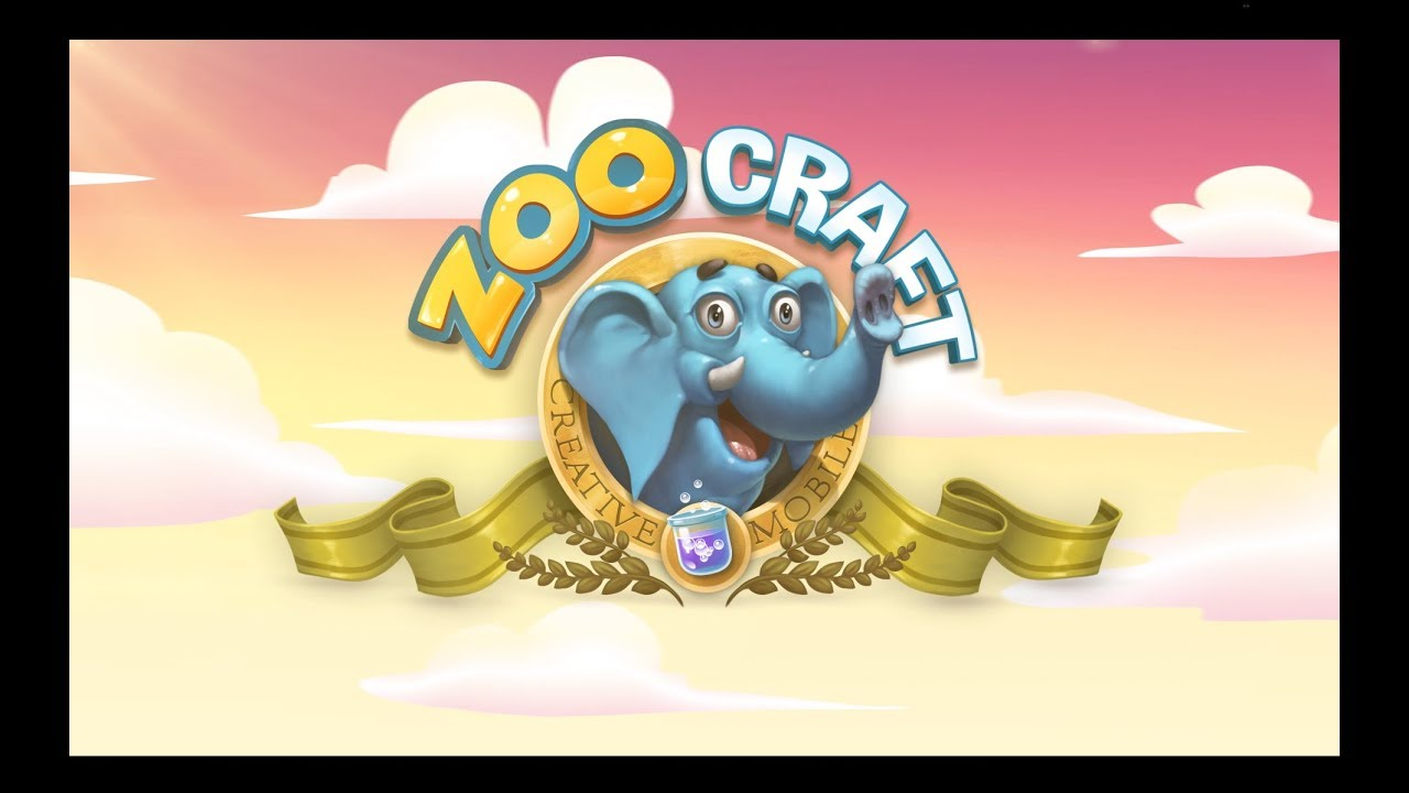 ZooCraft: Animal Family APK İndir