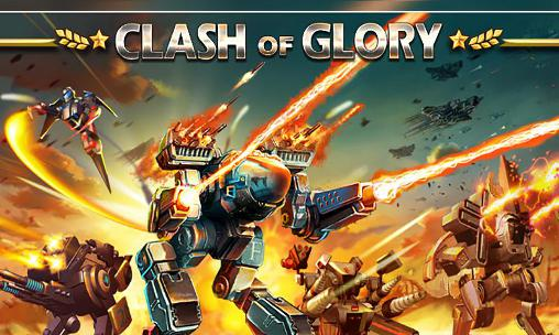 Clash of Glory APK İndir