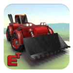 Evertech Sandbox APK İndir