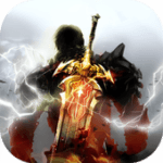 Daybreak Legends APK İndir