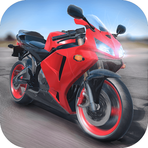 Ultimate Motorcycle Simulator APK İndir