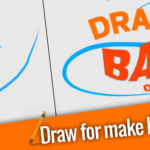 Draw Ball APK İndir