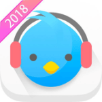 Lark Player  APK İndir
