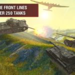World of Tanks Blitz APK İndir