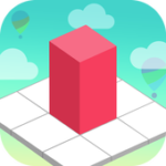 Bloxorz: Roll the Block APK İndir