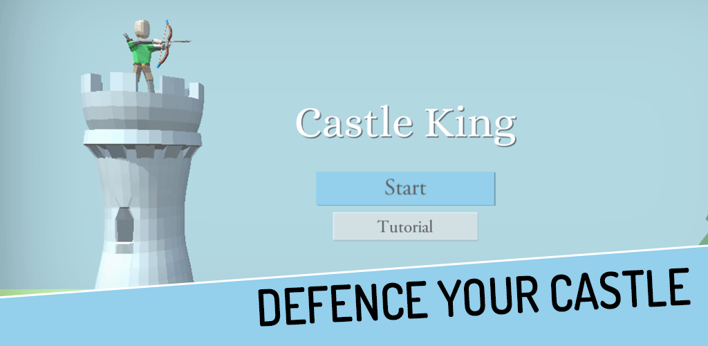 Castle King APK İndir