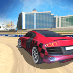 Deltona Beach Racing APK İndir