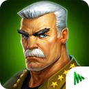 Army of Heroes APK İndir