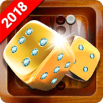 Backgammon Live APK İndir