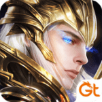 Era of Celestials APK İndir