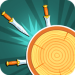 Knife Frenzy APK İndir