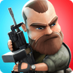 WarFriends: PvP Shooter Game APK İndir