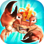 King of Crabs APK İndir