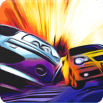 Turbo Traffic APK İndir