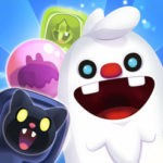 Monster Mansion Blast APK İndir