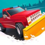 Clean Road APK İndir