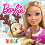 Barbie Dreamhouse Adventures APK İndir