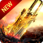 Legend of Blades APK İndir