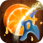 Fruits Strike APK İndir