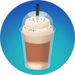 Idle Coffee Corp APK İndir