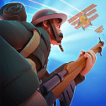 Game of Trenches APK İndir
