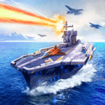 Sea Fortress APK İndir