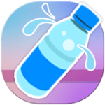 Bottle Flip 3D APK İndir