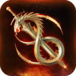 War Eternal APK İndir