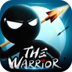 The Warrior APK İndir