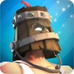The Mighty Quest APK İndir