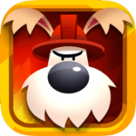 Rescue Wings APK İndir