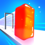 Jelly Shift APK İndir