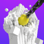 Wrecking Ball APK İndir