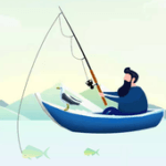 Lucky Fishing APK İndir