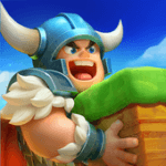 Craft Legend APK İndir