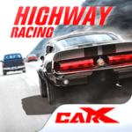 CarX Highway Racing APK İndir