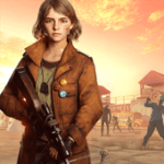 State of Survival APK İndir
