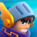 Nonstop Knight 2 APK İndir