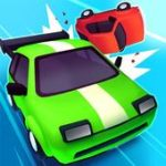 Road Crash APK İndir